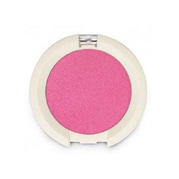 Sugarpill Cosmetics Eye Shadow