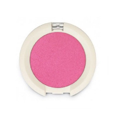 Sugarpill Cosmetics Eye Shadow