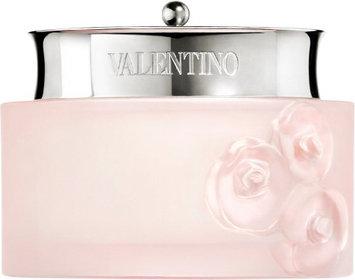 Valentino Body Cream for Women