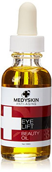 Medyskin Beauty Eye Lift Oil