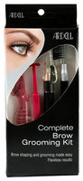 Ardell Complete Brow Grooming Kit