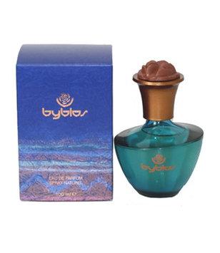 Byblos By Byblos For Women. Eau De Parfum Spray 3.3oz