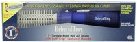 Helen of Troy 1574 Tangle Free Hot Air Brush
