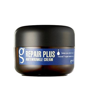 Goodal Repair Plus Anti-Wrinkle Cream
