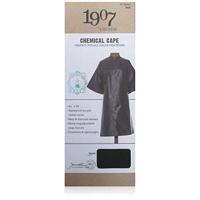 1907 Chemical Cape