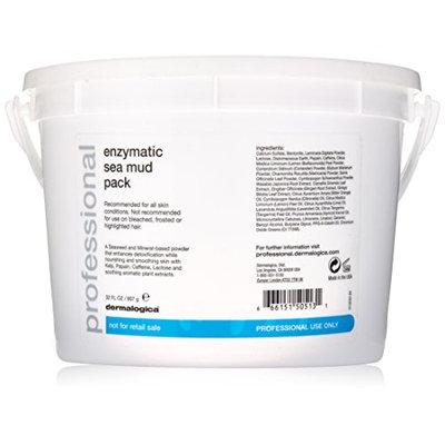 Dermalogica Enzymatic Sea Mud Pack