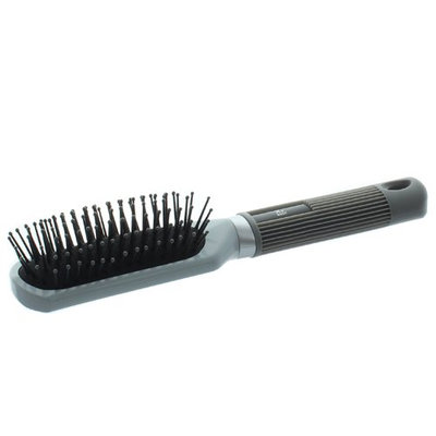Elegant Brushes Superlite X5 Styler Pin Brush