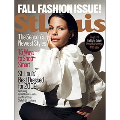 Kmart.com St. Louis Magazine - Kmart.com