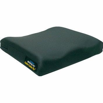 Hudson Medical Pressure Eez 3'' Comfort Plus Cushion