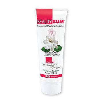 BeautyFit BeautyBum Muscle Toning Lotion for Women