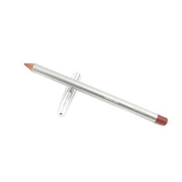 La Bella Donna Lip Pencil # Naturale 1.2G/0.04Oz