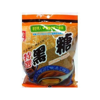 Sunlight Premium Brown Sugar 10.58 Oz/300g (Pack of 1)