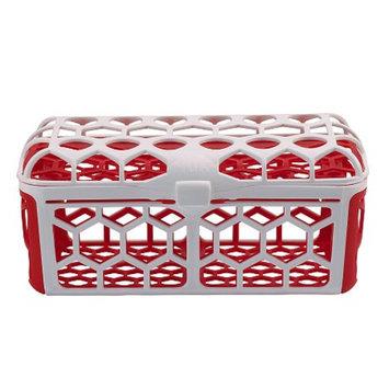 NUK Expandable Dishwasher Basket, 1 ea