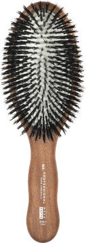 Acca Kappa Professional Pro Pneumatic Hair Brush