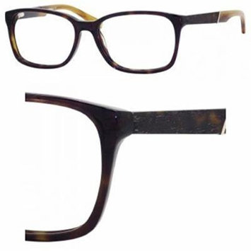 Banana Republic Rivers 0086 00 Tortoise