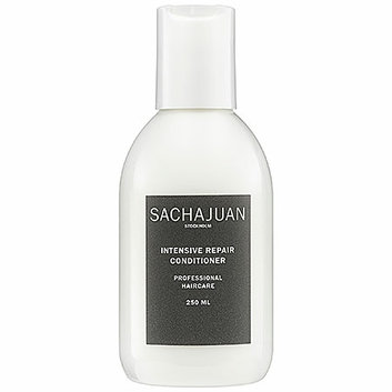 Sachajuan Intensive Repair Conditioner 8.4 oz