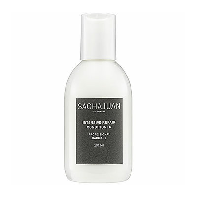 Sachajuan Intensive Repair Conditioner 8.4 oz