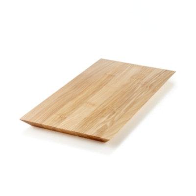 Iittala Dinnerware, Sarjaton Wooden Tray