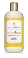 Deep Steep Fresh Body Wash