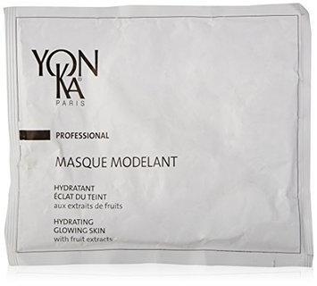 Yonka Masque Modelant for Unisex