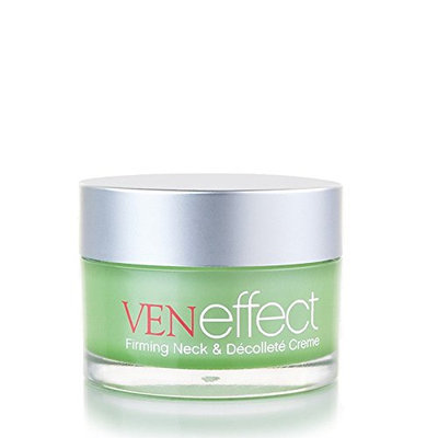 VENeffect Firming Neck and Decollete Cream