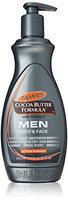 Palmer's Cocoa Butter Formula Men's Lotion