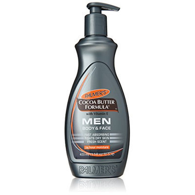 Palmer's Cocoa Butter Formula Men's Lotion