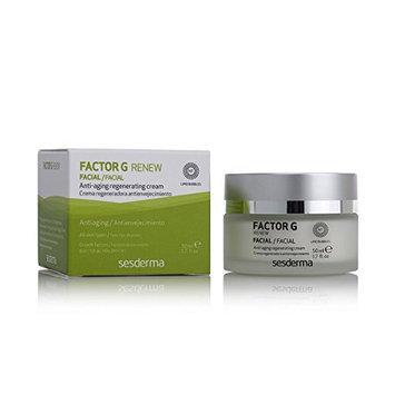 Factor G Renew Facial Moisturizing Cream