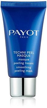 Payot Techni Peel Smoothing Peeling Mask