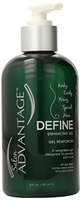 Salon Advantage Define Enhancing Gel