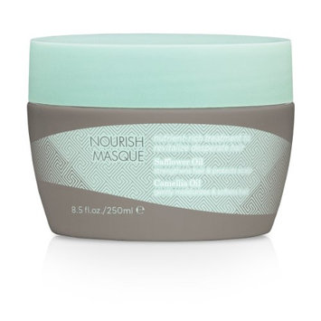 Herbalosophy Nourish Masque