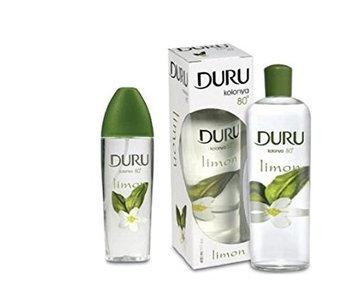 Duru Cologne Splash and Spray Aftershave