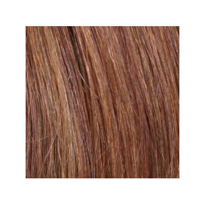 Donna Bella Full Head Human Clip-In Hair Extensions 16