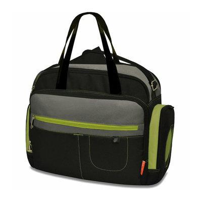 Fisher-Price Carryall Diaper Bag