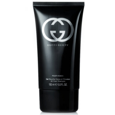 GUCCI GUILTY Pour Homme All Over Shampoo