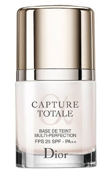Dior Capture Totale Multi-Perfection Makeup Base 25 SPF 25 PA++
