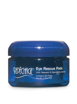 Repechage Eye Rescue Pads
