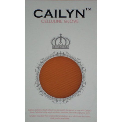Cailyn Cosmetics Celluline Body Glove