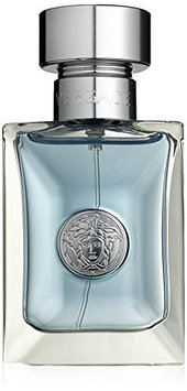 Versace Cologne for Men