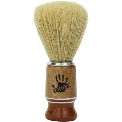 Shaving Factory Shaving Brush