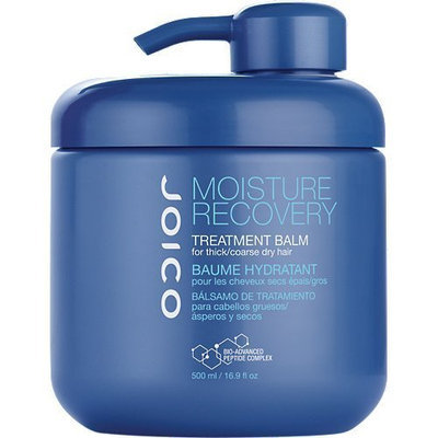 Joico Moisture Recovery Balm for Thick and Coarse Dry Hair