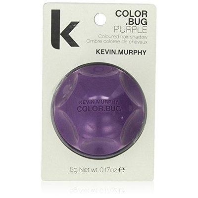 Kevin. Murphy Color .Bug Coloured Hair Shadow 0.17 Oz Purpul