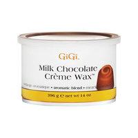 Gigi Milk Chocolate Creme Wax