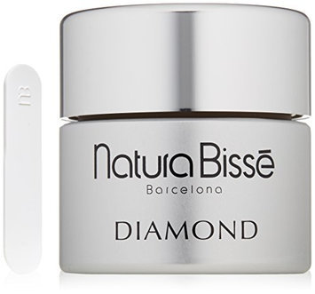 Natura Bisse Diamond Gel Cream