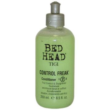 TIGI Control Freak Conditioner for Unisex