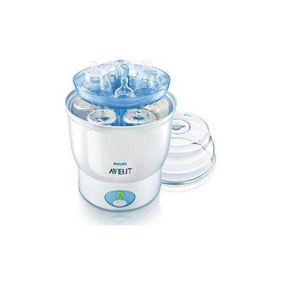 Philips 110V Digital Steam Sterilizer