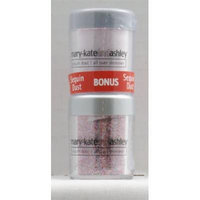 Mary-Kate & Ashley Sequin Dust All Over Shimmer - Sparkling Pink #591