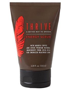 Thrive Energy Scrub
