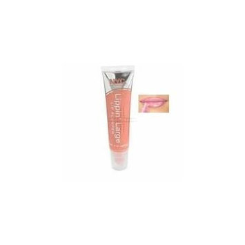 N.Y.C. New York Color Lippin' Large Lip Plumper 473 Peach Parfait,