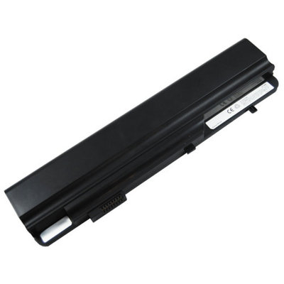 Superb Choice DB-GY3044LP-4 9-cell Laptop Battery for GATEWAY MX3562